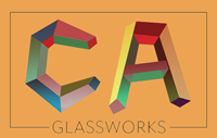 CA Glassworks